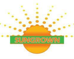 Sungrown-2-280x202